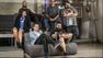 Projeto Pulso sedia encontro para encontrar oportunidades na música independente em SP