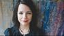 Assista com exclusividade ao novo clipe de Vanessa Krongold