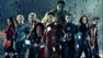 16 #TBTs que nossos heróis da Marvel não querem que você veja