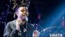 7 curiosidades que vão fazer você amar mais ainda The Weeknd
