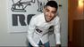 Tudo o que você precisa saber sobre o disco solo de Zayn Malik