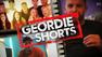 Conheça os novos participantes da 14ª temporada de Geordie Shore