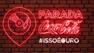 """Coca-Cola e MTV anunciam artistas que participarão dos shows da """"Parada Coca-Cola"""""""