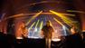 Planet Hemp e Raimundos se reúnem no Weedstock Music Festival