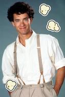 Saiba quais foram os primeiros empregos de suas celebridades preferidas