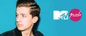 MTV Push: Charlie Puth