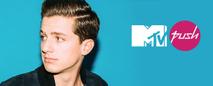 MTV Push
