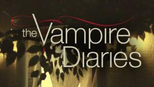 VAMPIRES MTV