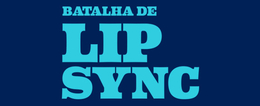 Batalha de Lip Sync