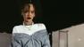 Rihanna e Justin Bieber deixam os fãs decepcionados em festival na Inglaterra