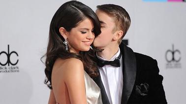 Nova música da Selena Gomez pode ser sobre o Justin Bieber