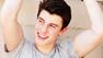 Shawn Mendes fala sobre colaboração com Niall Horan