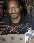 Snoop Dogg forneceu as lembrancinhas da festa de Liam Hemsworth