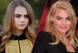 Margot Robbie e Cara Delevingne revelaram os lugares mais loucos que já fizeram sexo