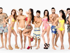 "2ª temporada de ""Super Shore"" está confirmada!"
