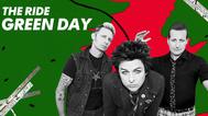 Seis fatos que você (talvez) não sabia sobre o Green Day