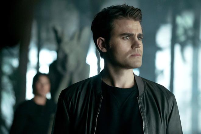 Caroline e Bonnie entram na mente de Damon em novo episódio de The Vampire Diaries