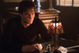 """Cade retorna a Mystic Falls em novo episódio de """"The Vampire Diares"""""""