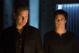 Damon faz um acordo com Cade para recuperar o diário Maxwell em novo episódio de The Vampire Diaries