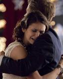 """É oficial: um personagem querido vai morrer no último episódio de """"The Vampire Diares"""""""