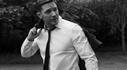 Tom Hardy quer ser o próximo James Bond