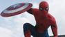 Tom Holland, o ator de Homem-Aranha, mostra suas insanas habilidades na ginástica