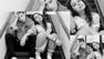 Kanye West, Troye Sivan, Alessia Cara e atletas olímpicos participarão do VMA 2016