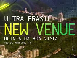 MTV transmitirá o ULTRA Brasil com exclusividade para toda a América Latina