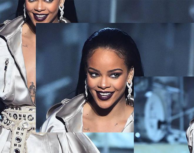 Vencedores VMA