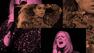Tudo que você precisa saber sobre o VMA 2016 em um só lugar