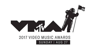 Saiba a data e o local do VMA 2017