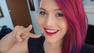 11 YouTubers que mostram que representatividade importa, sim!