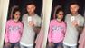 Zahida Allen e Sean Pratt planejam casar, ter três filhos, comprar casa e carro