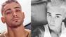 Boatos que Justin Bieber e Zayn Malik farão música juntos